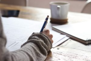 4 نصائح واسرار لتعلم اللغة الالمانية بسرعة