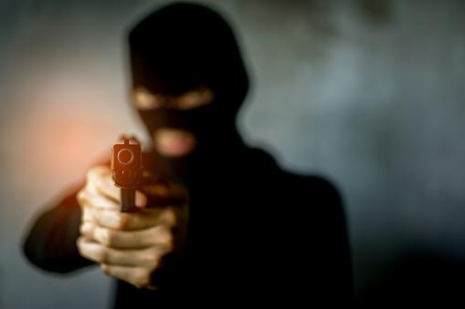 قائمة بأخطر 10 مدن ألمانيا حسب مكتب مكافحة الجريمة