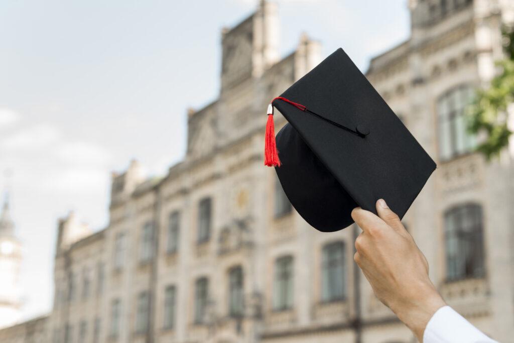 خطوات الإعتراف بشهادة الثانوية او الإعدادية في المانيا