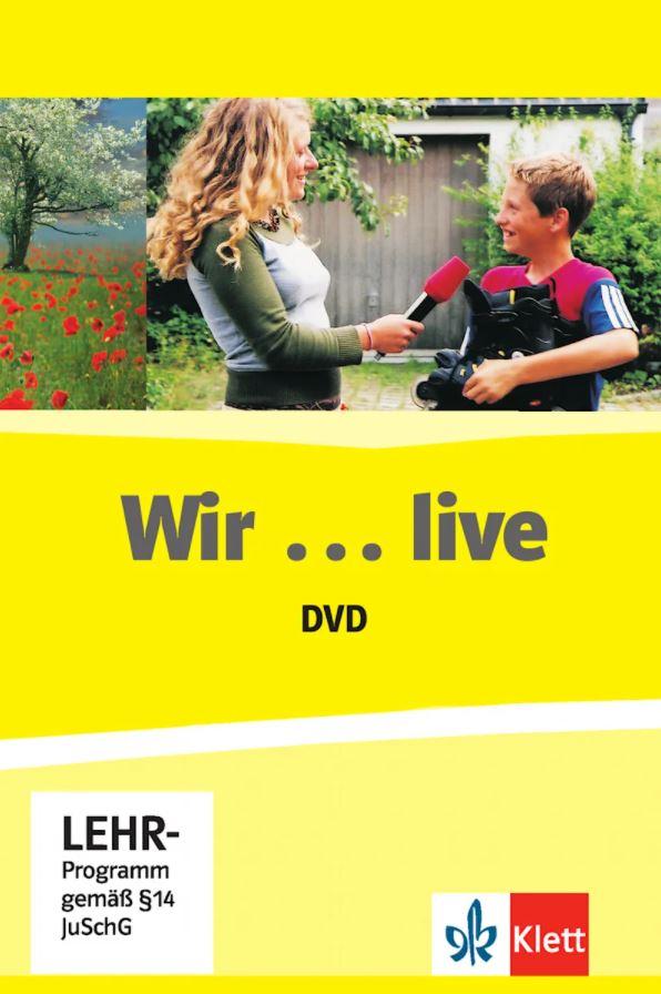 تحميل كورس فيديو GIORGIO MOTTA - WIR LIVE للمستويات  A1 - B1